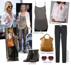 drew-outfit