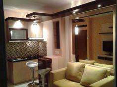 Design Interior Apartemen Murah | Delightful to my blog, in this particular  time We'