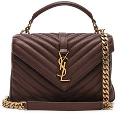27 Best Ysl College Bag Images College Bags Saint