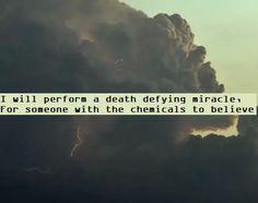 Angus & Julia Stone - Death Defying Acts | Angus & Julia Stone on We Heart It