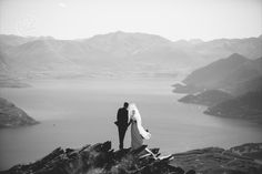 Wedding photography by Dan Childs at 222 Photographic Studios, Queenstown, New Zealand. #nzweddingphotography #queenstownwedding #queenstownphotographer