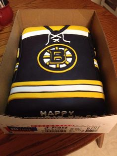 This Is Our Favorite Team And Were More Than Happy To Crease Cake CC Cakes
