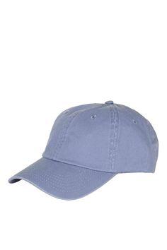 d5d5ffe7041 67 best Hat   Caps   Beanies images on Pinterest