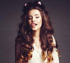 Kitty ^_^