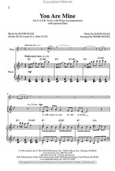 Bluestone Alley   Piano Tiles Wiki   FANDOM powered by Wikia