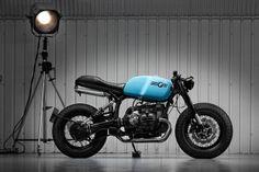 sinroja-motorcycle-bmw-r3-1