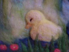 Painting, Animals, Art, Art Background, Animales, Animaux, Painting Art, Kunst, Paintings