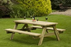 123 fantastiche immagini su tavolo giardino dining table dinning