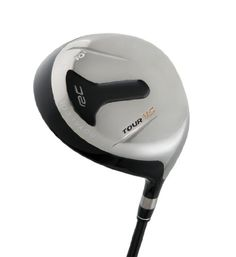 Royal Collection Mens Tour VS  Driver Right UST ATTAS T2 Graphite XStiff 9 degrees >>> Check out this great product. Note: It's an affiliate link to Amazon