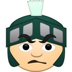 Sparty emoji for NCAA tournament from Washington Post. Colleges In Michigan, Michigan State Football, Michigan State University, College Football, Smileys, Spartan Basketball, Basketball Shorts Girls, Basketball Information, Msu Spartans