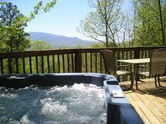 Gatlinburg cabin rentals at http://www.encompassvacations.com/lister/view-listing/224