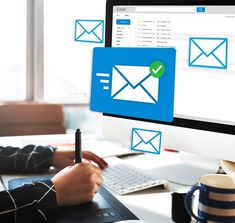 How to Find Business Email Addresses for a Prospect List - LeadGrabber Pro