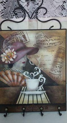 #stencil # Gorete Gurgel