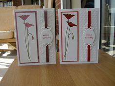 Image result for cards + prim poppy
