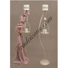 www.tradeicons.com Wedding, Home Decor, Valentines Day Weddings, Decoration Home, Room Decor, Weddings, Home Interior Design, Marriage, Home Decoration