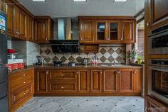 European style kitchen design Interior effect graph 2016 European Style, European Fashion, Kitchen Styling, Kitchen Design, Kitchen Cabinets, Interior Design, Shopping, Home Decor, Nest Design
