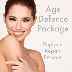 Age-Defence-Package-Amara-Dublin