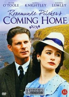 Coming Home (TV serial) BBC --- 1998 The bittersweet tale of two girls growing up in a charmed environment and their loss of innocence during World War II. Tv Series To Watch, Series Movies, Movies And Tv Shows, Good Movies To Watch, Great Movies, Period Drama Movies, Period Dramas, Love Movie, Movie Tv