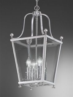 Franklite, Quality Decorative Lighting, have been one of the pioneers in the design, manufacture and distribution of high quality lighting since supplying to both the retail and contract lightin Lighting Solutions, Glass Panels, Chrome Finish, Light Decorations, Lanterns, Chandelier, Ceiling Lights, Home Decor, Candelabra