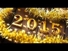 (LO + NUEVO)  ¿Como descargar Imágenes para el Año Nuevo 2015 Gratis? ░▒▓██► http://etiquetate.net/como-descargar-imagenes-para-el-ano-nuevo-2015-gratis/