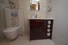 Single Vanity, Vanity, Bathroom Vanity, Bathroom, Toilet, Bathroom Design