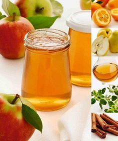 Apple Jelly, Apple Jam, Healthy Eating Tips, Healthy Nutrition, Chutneys, Fruit Confit, Jam And Jelly, Vegetable Drinks, Food Menu