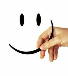 Cuestionario: ¿Eres feliz en el trabajo?
