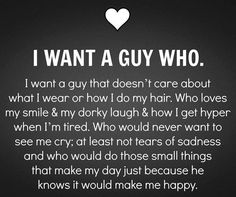 Love Messages for him,Love Quotes for him ,romantic quotes for him Cute Love Quotes, Romantic Love Quotes, Love Quotes For Him, Quotes To Live By, Romantic Memes, Sweet Quotes, Men Quotes, Dating Quotes, Life Quotes