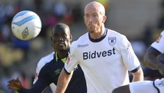 PSL match report: Platinum Stars draw with Bidvest Wits Soccer Ball, Coaching, Stars, Training, European Football, Sterne, Futbol, Star, Football
