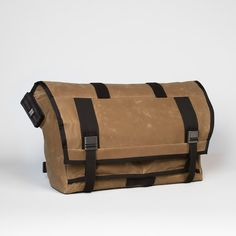 mission workshop/advanced projects lim. edition waxed canvas rummy $269 + $45 shipping (UPS from US)