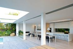 Essence of Byron - Houses for Rent in Byron Bay, New South Wales, Australia