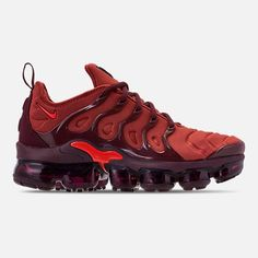 042b12bdfbb57 Air VaporMax Plus Women s Shoe in 2019