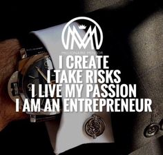 millionaire mentor quotes - Google Search
