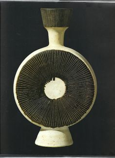 Lucie Rie ●彡