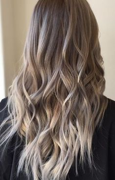 Znalezione obrazy dla zapytania bronde hair