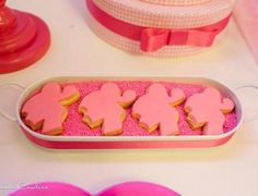 fiesta-barbie-cookies