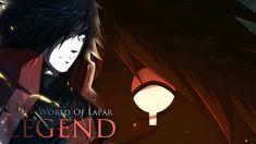 Uchiha Madara Tribute【ASMV】The Legend Naruto Amv, Madara Uchiha, Movie Posters, Anime, Character, Film Poster, Cartoon Movies, Anime Music, Animation