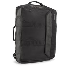 Timbuk2 Wingman Travel Duffel Bag >>> To view further for this item, visit the image link. (This is an Amazon Affiliate link and I receive a commission for the sales)