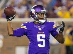 7 Best Randall McDaniel images | Minnesota Vikings, Lineman, Vikings  for sale