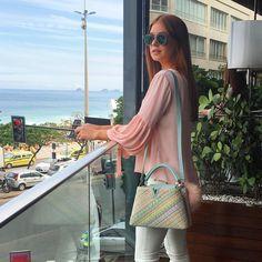 Brazilian actress! Welcome to my world!                 pauloruy@gmail.com