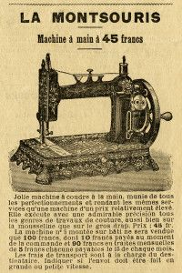 30 Marvelous Picture of Sewing Printables Free Vintage . Sewing Printables Free Vintage Free Vintage Image French Sewing Machine Clipart 1901 Old Design Poster Retro, Vintage Posters, Vintage Sewing Rooms, Sewing Clipart, Free Printable Sewing Patterns, Free Printables, Antique Sewing Machines, Sewing Art, Vintage Images