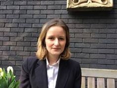 Royal College of Physicians appoints new Sales Manager - http://www.eventindustrynews.co.uk/2014/03/31/royal-college-physicians-appoints-new-sales-manager/
