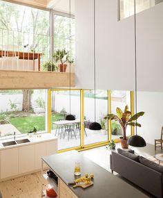 la-shed-arhcitecture-maison-clark-canada-designboom-02