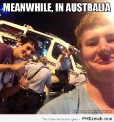 funny selfie background reflection fails 23 605 Not all selfies are created equal Photos) Australian Memes, Aussie Memes, Selfies, Funny Images, Funny Photos, Meanwhile In Australia, Australia Funny, Australia Tumblr, Whatsapp Videos