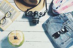 Vous avez envie de créer un blog de voyage avec WordPress et vous ne savez pas par où commencer? Il y a aujourd'hui des milliers de possibilités et il peut être difficile de faire son choix dans la forêt de thèmes et de plugins spécialement orientés «voyage». Cet article est là pour vous donner quelques idées pour choisir un thème WordPress dédié au voyage, les plugins indispensables et des petites astuces qui vous seront utiles. #WordPress