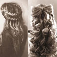 perfect #classy hairstyles