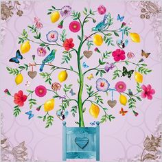 Clare Maddicott Tree Illustration, Graphic Illustration, Soap Images, Hope Is The Thing With Feathers, Lemon Grass, Art World, Print Patterns, Cool Art, Art Photography