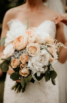 Bridal Portraits   Wedding Florals   Nashville Weddings Photography Business, Wedding Photography, Nashville Wedding, Bridal Portraits, Floral Wedding, Florals, Autumn, Weddings, Wedding Dresses