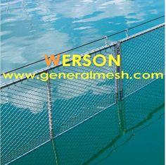 Generalmesh  red de cable de acedo,malla  de cable http://www.generalmesh.com/wiremesh/zoo-mesh.html https://www.facebook.com/sscablemesh https://www.pinterest.com/jenniszhao/ https://www.instagram.com/xtendcablemesh/ Email: sales@generalmesh.com Skype: jennis01 Wechat:13722823064 Whatsapp:+8613722823064 Viber :+8613722823064