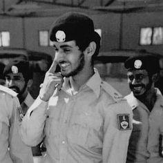 101 Best الشيخ محمد بن زايد ال نهيان Images Sheikh